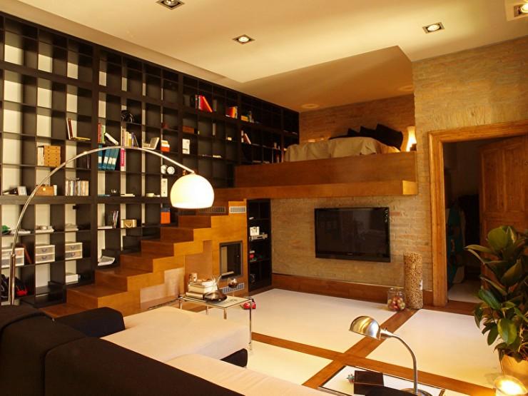 living-room-by-k4-design-740x555