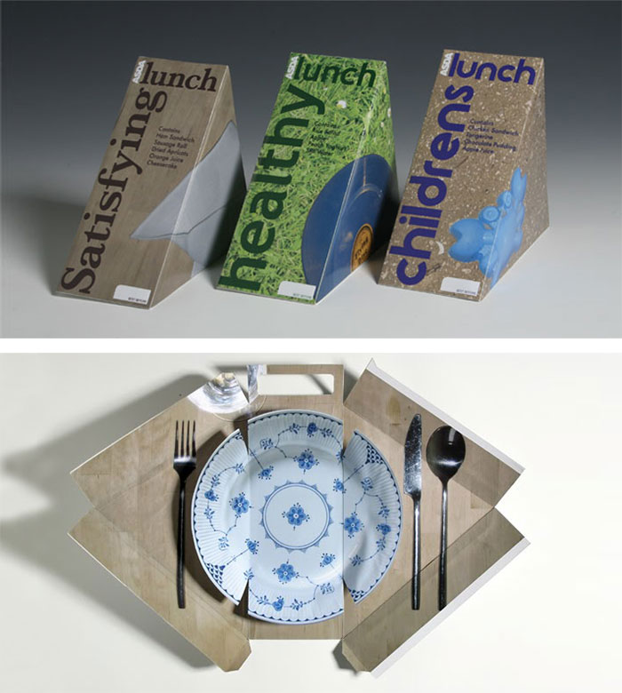 interactive-packaging-ideas-product-design-41__700